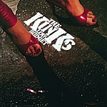 The Kinks Low Budget (Reissue)