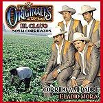 Los Originales De San Juan El Clavo