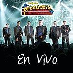 Conjunto Primavera En Vivo (Live Chihuahua, México/2008)