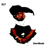 Sly One Minute (Feat. Phasika) - Single