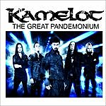 Kamelot The Great Pandemonium