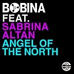 Bobina Angel Of The North