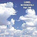 Lionel Instrumentals Part One - Ep