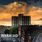 Targets Wake Up - Single