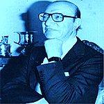 Mohamed Abdel Wahab Ahoune Alik