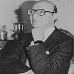 Mohamed Abdel Wahab Al Bourtoqal