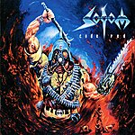 Sodom Code Red