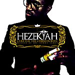 Hezekiah Cure For The Common Soul