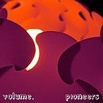 Volume Pioneers