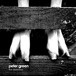 Peter Green The Darkness