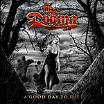 Dogma A Good Day To Die