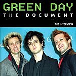 Green Day Green Day - The Interview