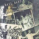 Mory Kanté Rail Band