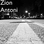 Zion Antoni The Sun(Ecclesiates)