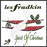 Les Fradkin Spirit Of Christmas (Remastered Edition)