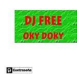 DJ Free Oky Doky