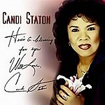 Candi Staton Here's A Blessing For You