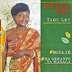 Tabu Ley Rochereau Boya Yé / Ba Gerants Ya Mabala