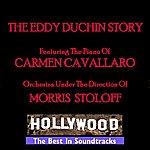 Morris Stoloff The Eddy Duchin Story