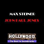 Max Steiner John Paul Jones