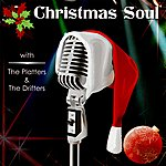 The Drifters Christmas Soul