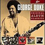 George Duke Original Album Classic