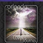 Orlando Lover's Journey