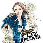 Liz Phair Funstyle