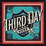Third Day Move