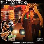 Payback It's Payback