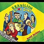 Roger Davidson Trio Brazilian Love Song