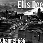 Ellis Dee Channel 666