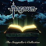 Magnum The Storyteller's Collection