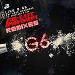 Far East Movement Like A G6 (Remixes)