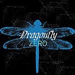 Dragonfly Zero