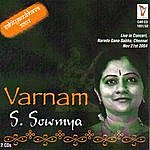 S. Sowmya Sahityanubhava 04