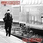 Silvertrain Better Now