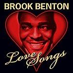 Brook Benton Love Songs