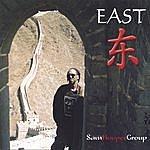 Sam Hooper East