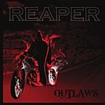 Reaper Outlaws