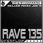 Overflow Rave 135