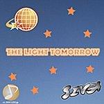 Siva The Light Tomorrow