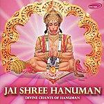Anup Jalota Jai Shree Hanuman