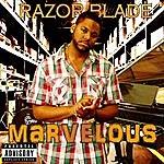 Razorblade Marvelous