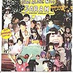Sarah Sing Along With Sarah (Sarah's Homemade Singalongmusic)
