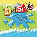 Go Fish Splash