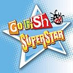 Go Fish Superstar