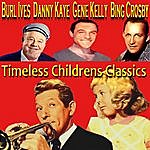 Danny Kaye Timeless Childrens Classics