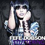 Fefe Dobson Stuttering (Reserviced Version)