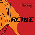The Jon Spencer Blues Explosion Acme (Deluxe Edition)